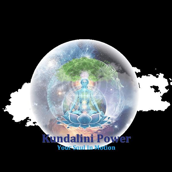 3gfx-KundaliniPower.png