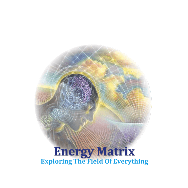 2gfx-EnergyMatrix.png
