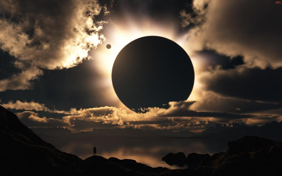 New Moon and Summer Solstice time.jpg