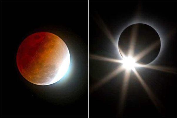 eclipses.jpg