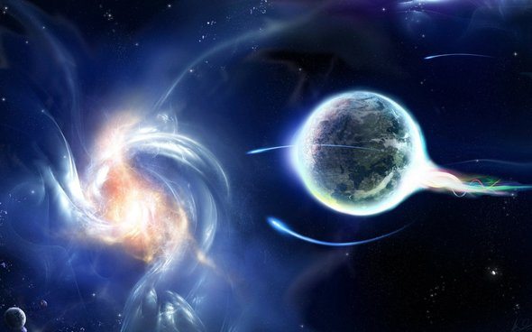 the expanding energy of earth.jpg