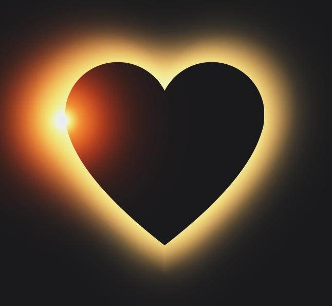 eclipse heart.jpg