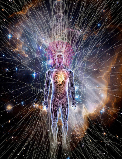 ascension-in-consciousness.jpg