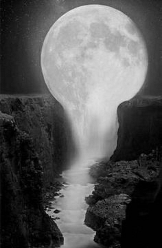 full moon light.jpg
