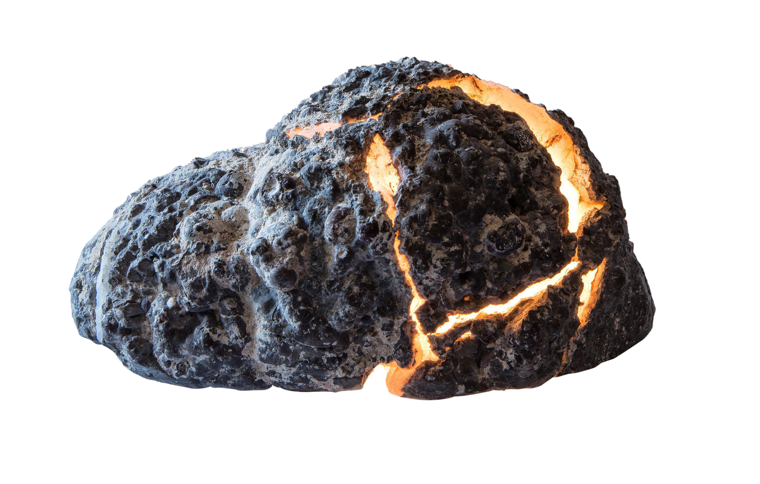 lava-rock-lamp-5657.png