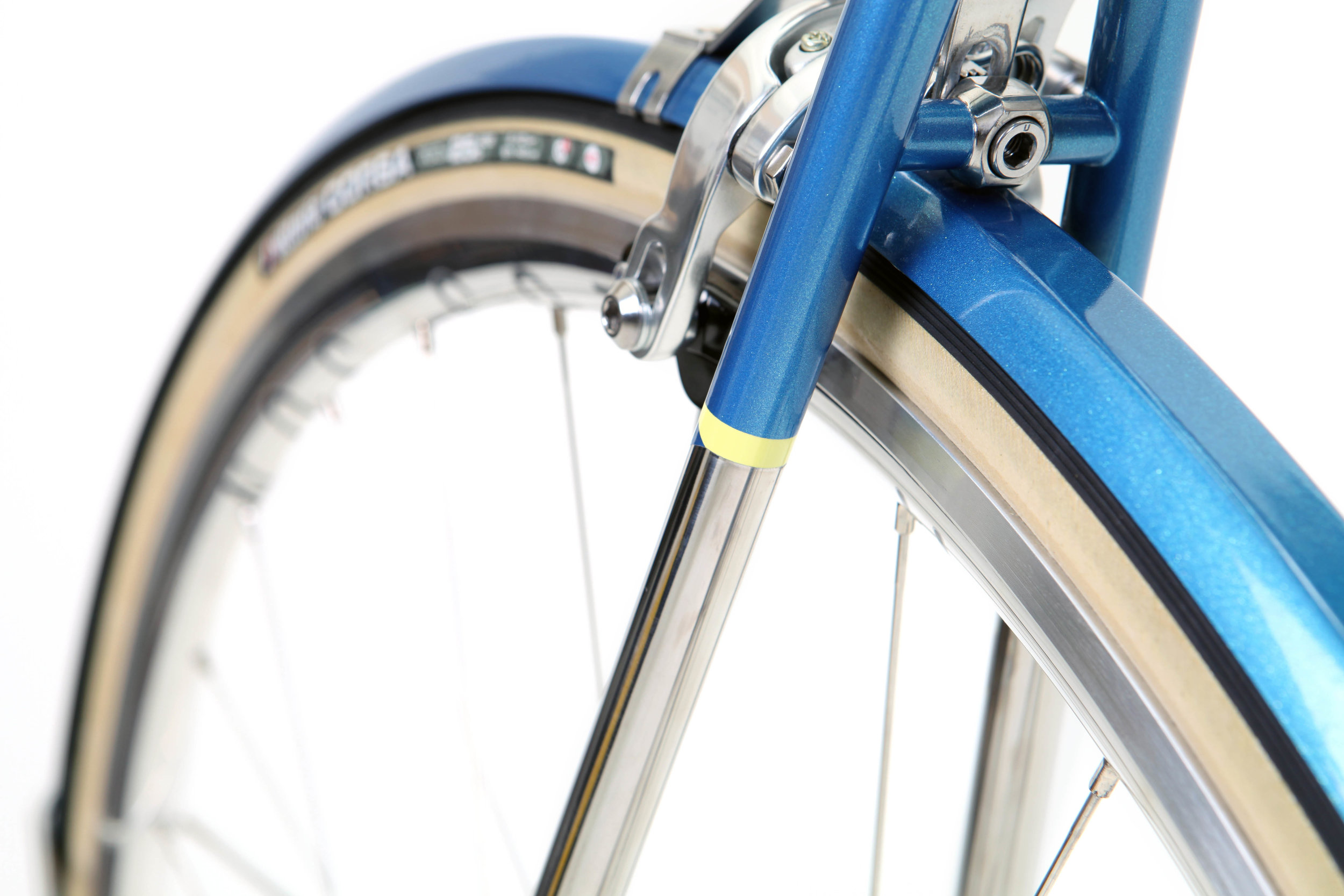 tims+oblique+rear+brake+(small).jpg