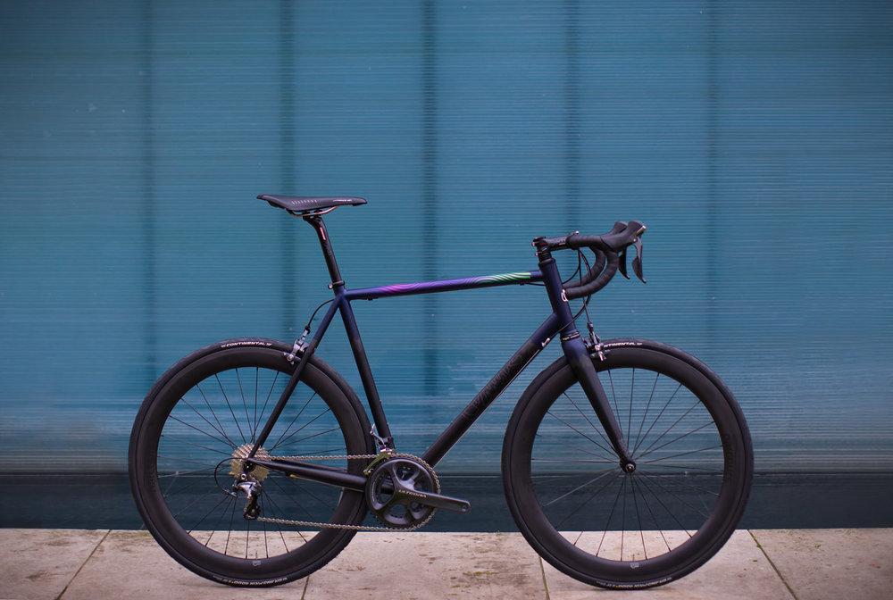 quirk_cycles_hugos_fast_road_03.jpg