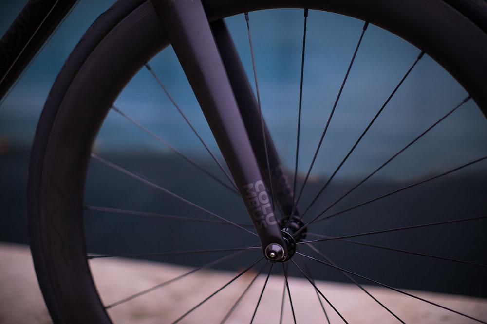 quirk_cycles_hugos_fast_road_06_1.jpg