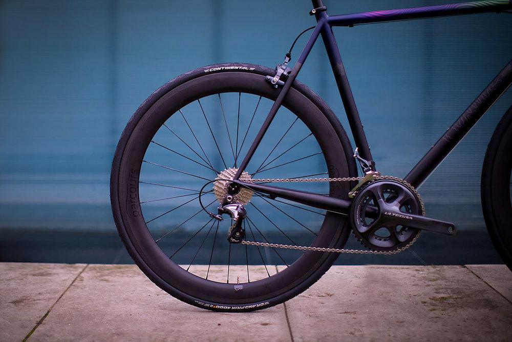 quirk_cycles_hugos_fast_road_05_1.jpg