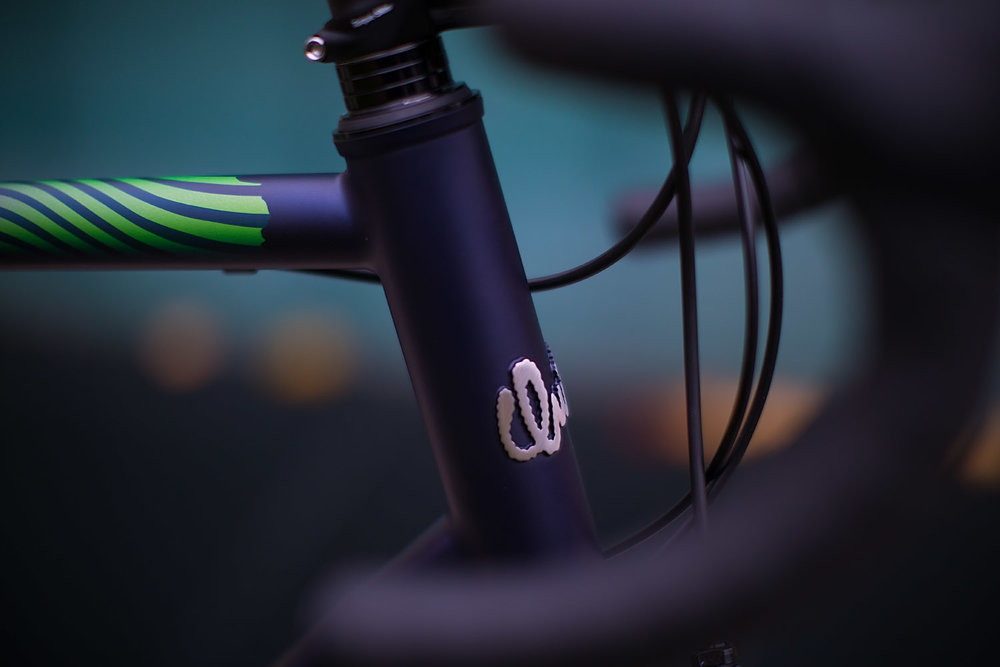 quirk_cycles_hugos_fast_road_07.jpg