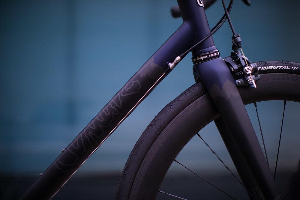 quirk_cycles_hugos_fast_road_08.jpg