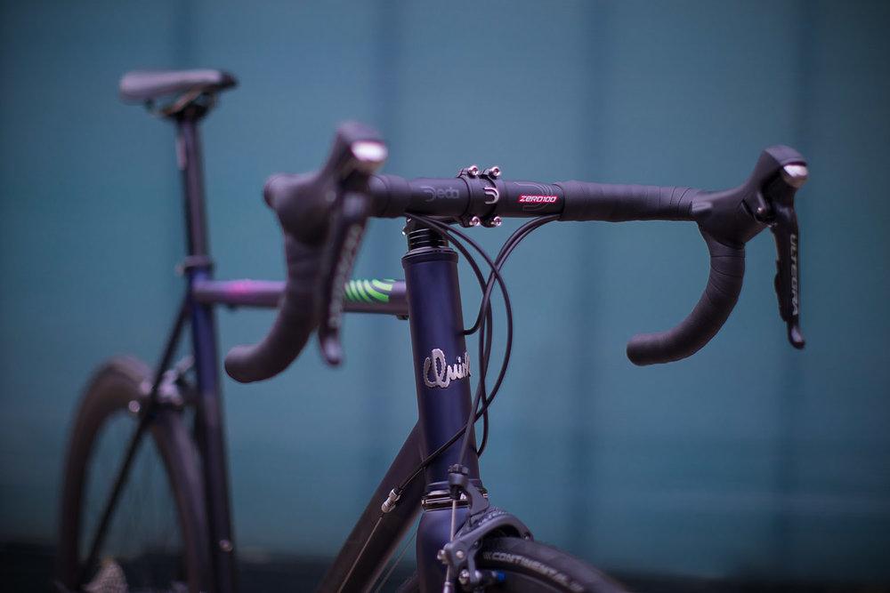 quirk_cycles_hugos_fast_road_09_1.jpg