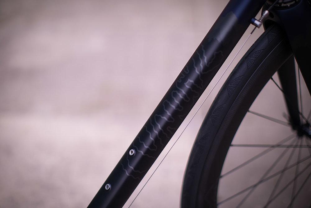 quirk_cycles_hugos_fast_road_10.jpg