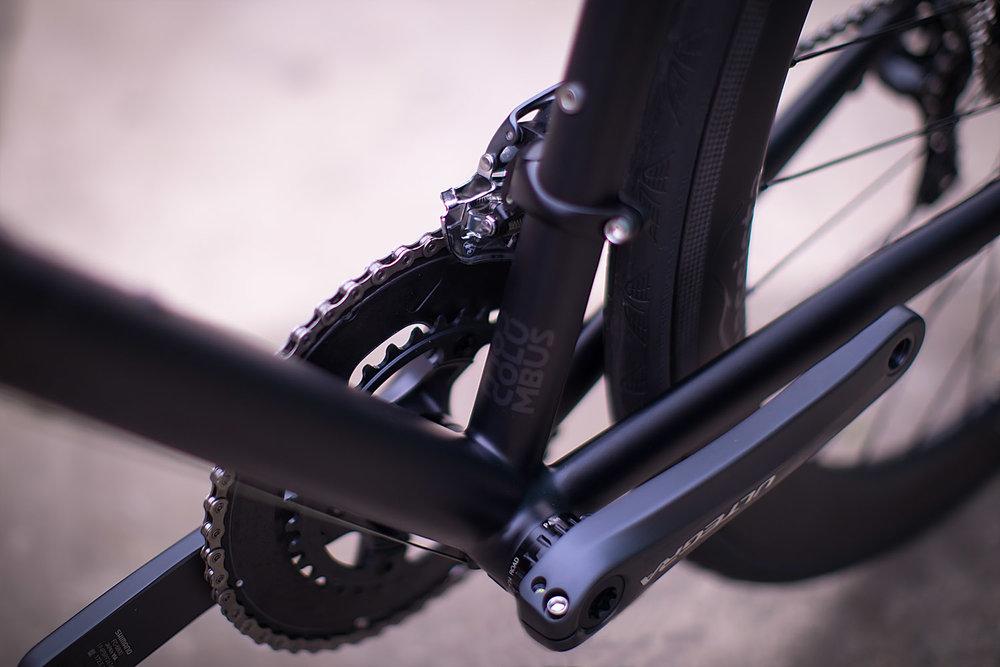 quirk_cycles_hugos_fast_road_12.jpg