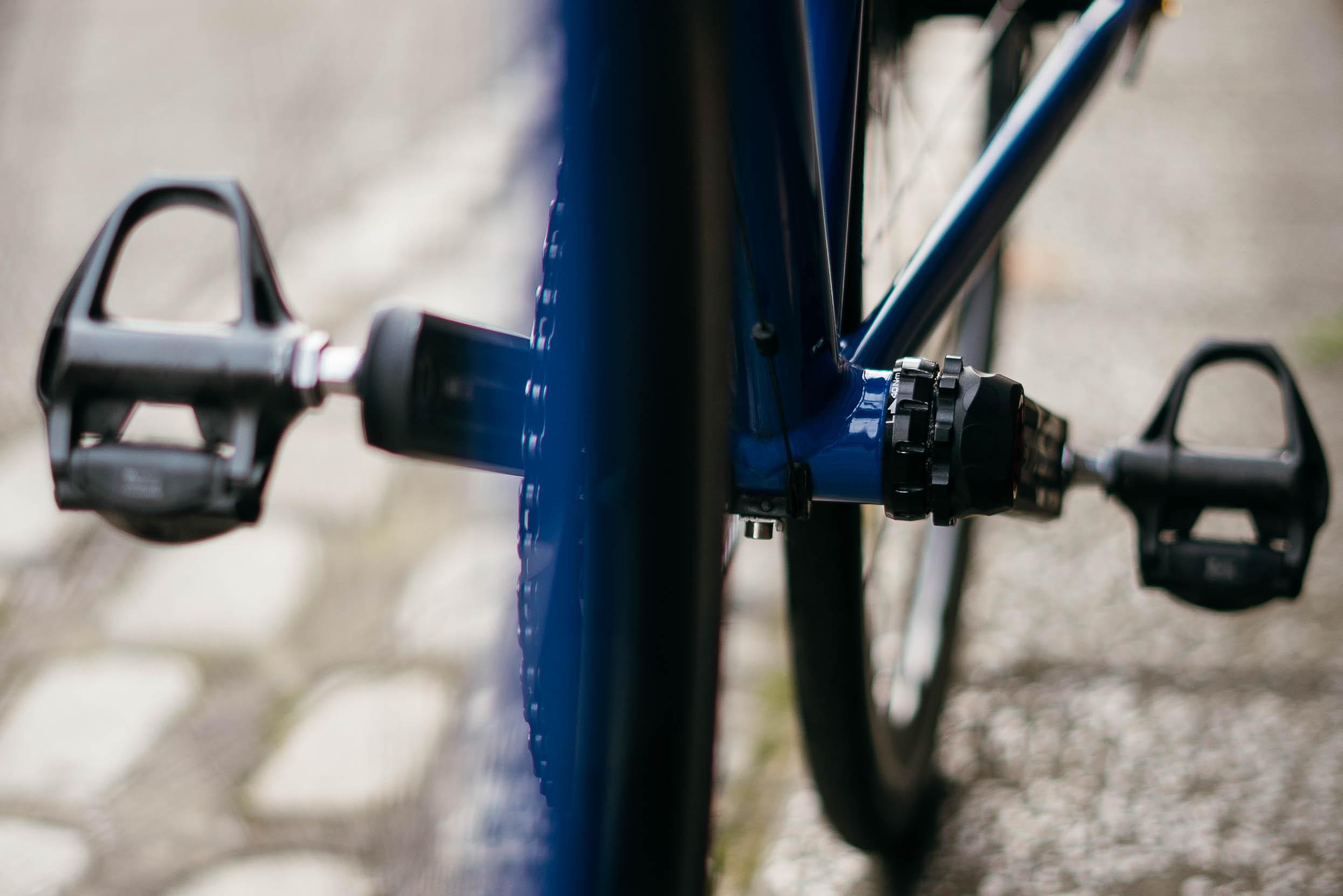 richy-bike-8.jpg