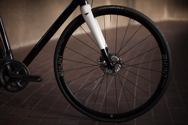 quirk_cycles_andrews_speedbird_disc-road_02.jpg