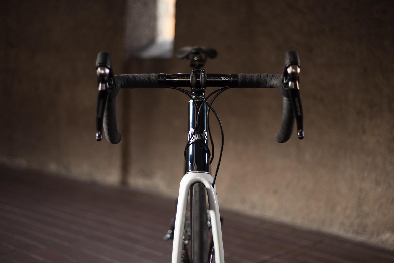 quirk_cycles_andrews_speedbird_disc-road_09.jpg
