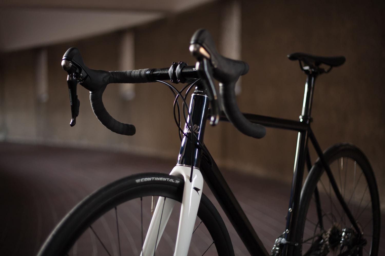 quirk_cycles_andrews_speedbird_disc-road_12.jpg