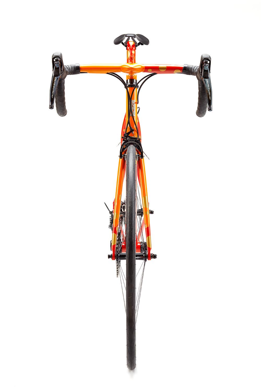Noble-Bikes-April-20184971_sml.jpg