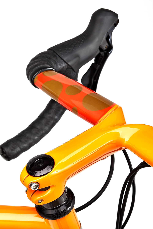 Noble-Bikes-April-20185121_sml.jpg