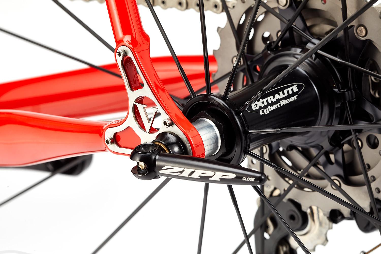Noble-Bikes-April-20185158_sml.jpg