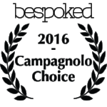2016-CAMPAGNOLO-CHOICE.png