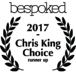 2017-CHRIS-KING-CHOICE-RUNNER-UP.png