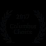 2017-COLUMBUS-CHOICE.png
