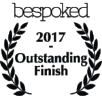 2017-OUTSTANDING-FINISH.png