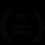 2017-Road-cc-CHOICE.png