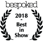 2018-BEST-IN-SHOW.png