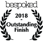 2018-OUTSTANDING-FINISH.png