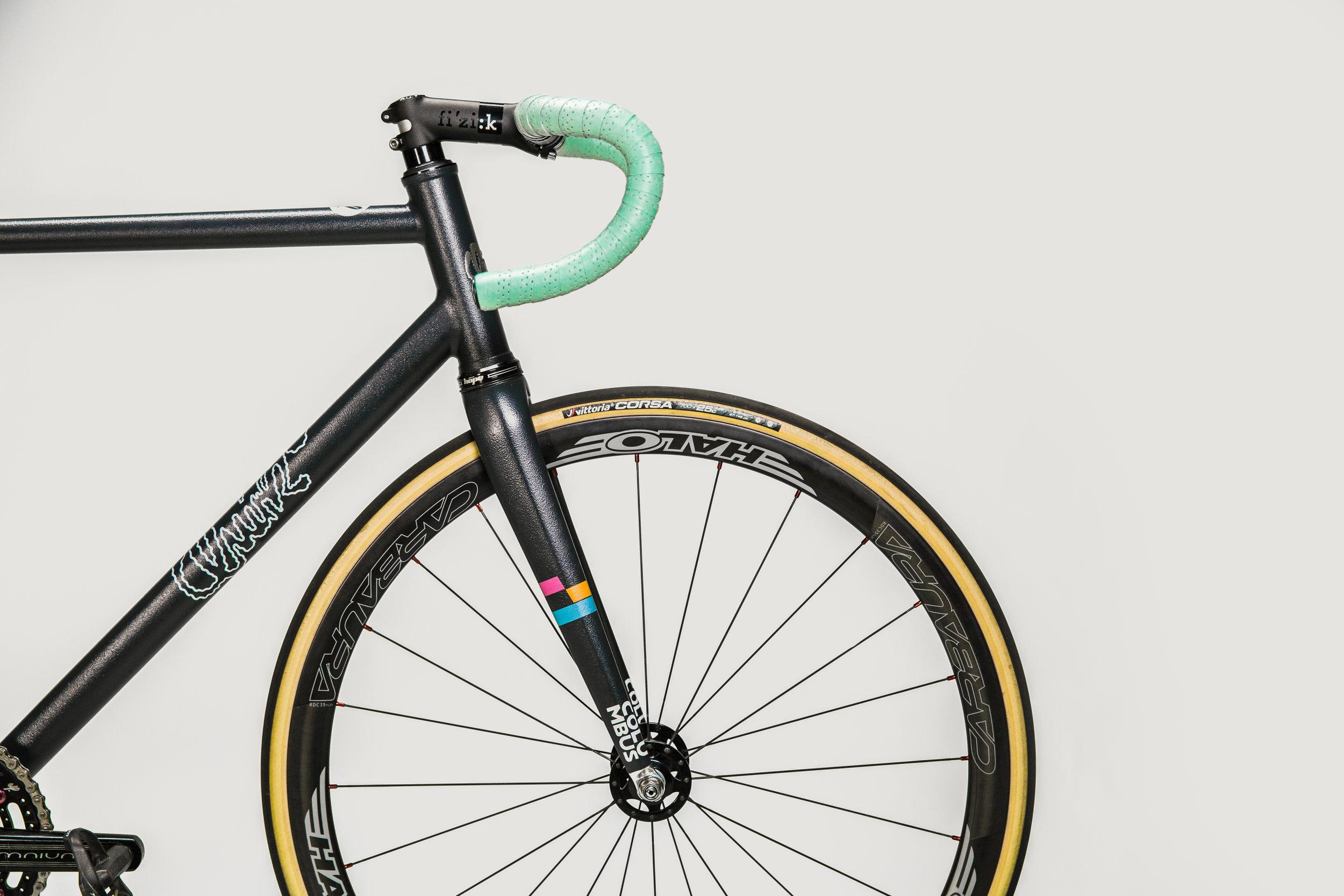 elf_bike_2018--23.jpg