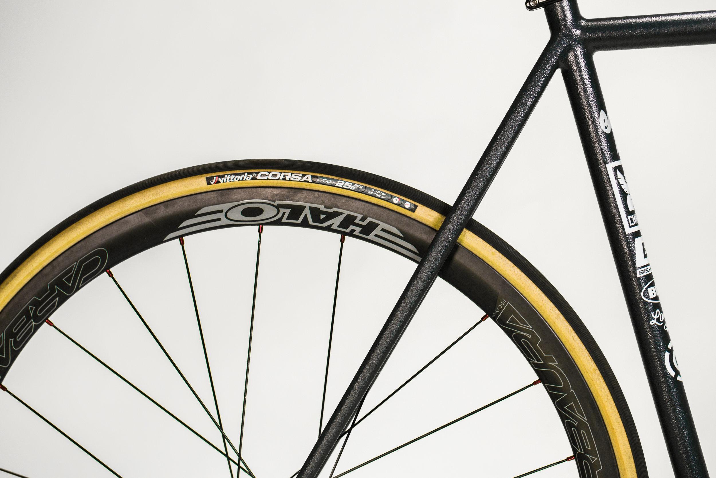 elf_bike_2018--30.jpg