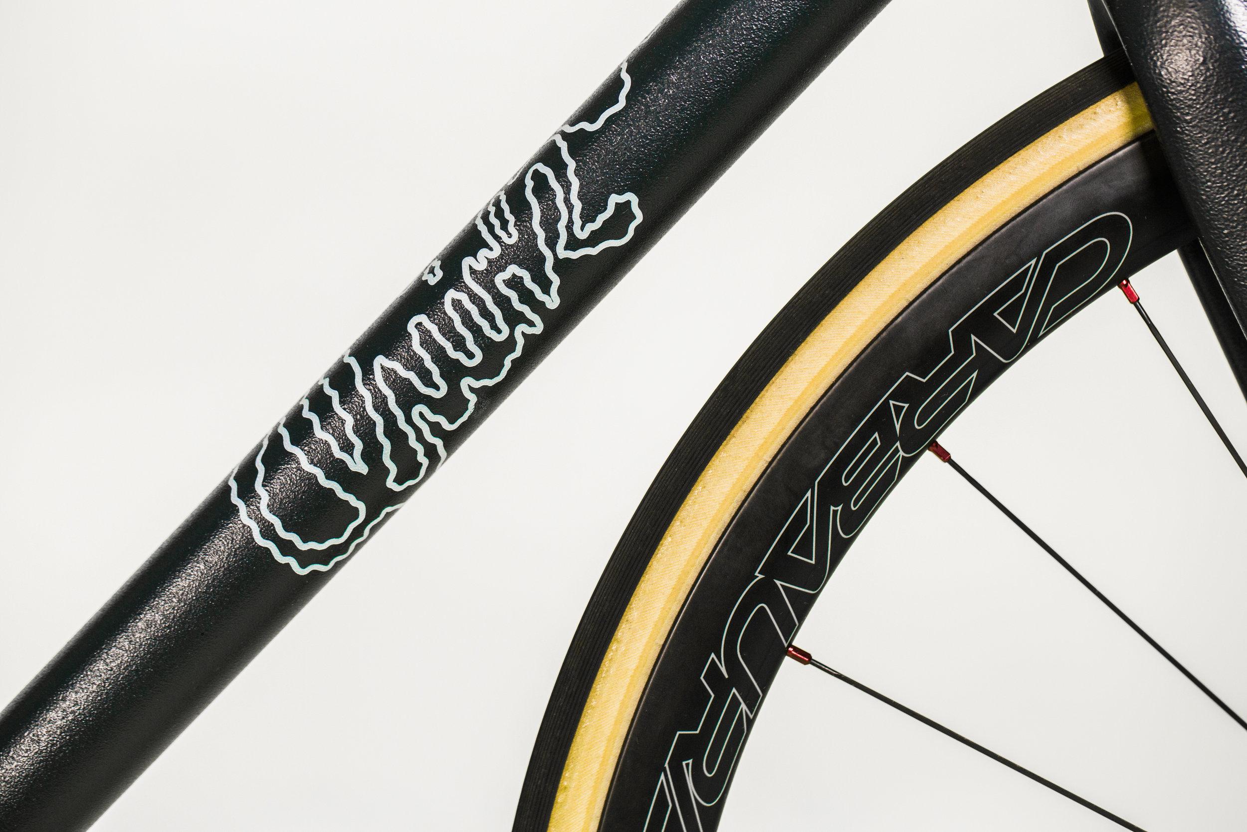 elf_bike_2018--37.jpg