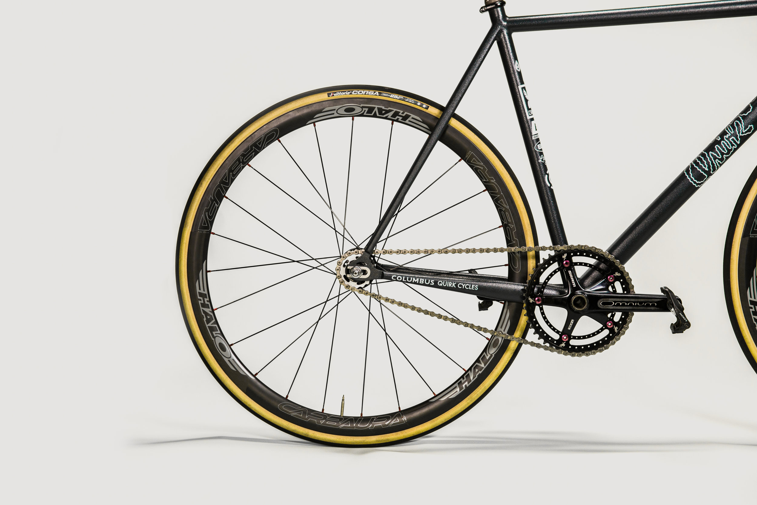 elf_bike_2018--38.jpg
