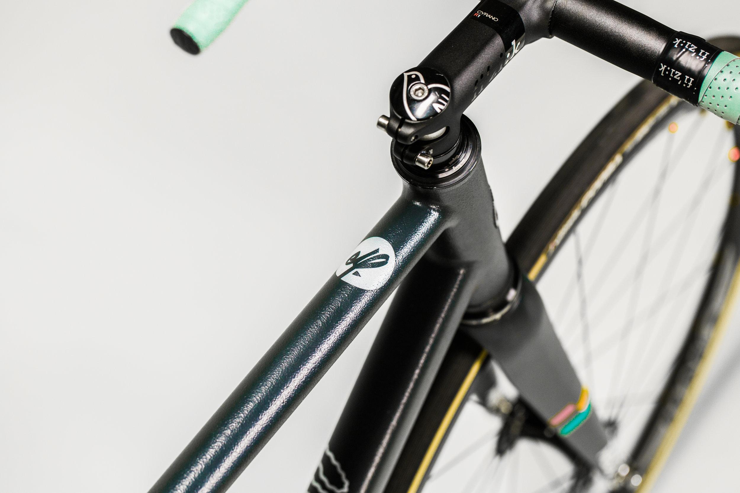 elf_bike_2018--42.jpg