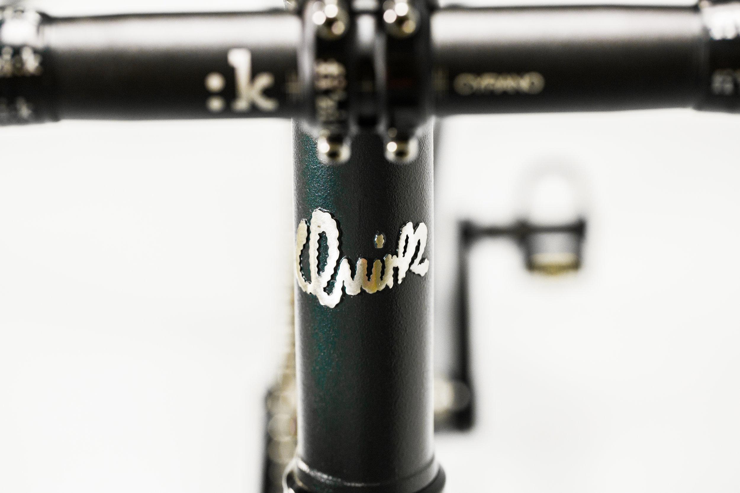 elf_bike_2018--43.jpg