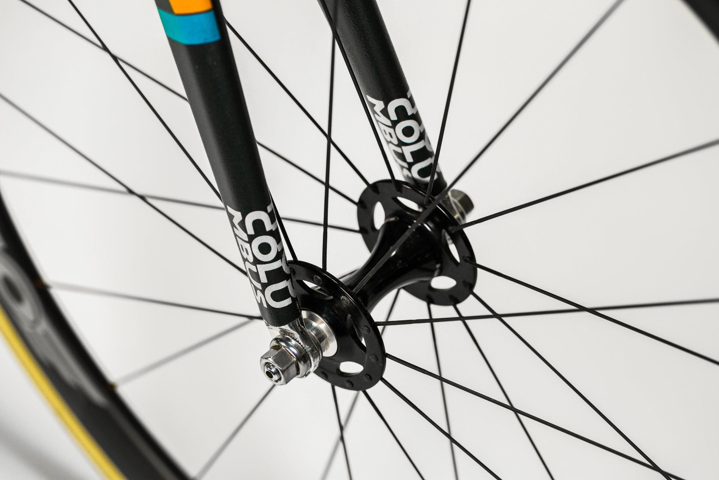 elf_bike_2018-5779.jpg