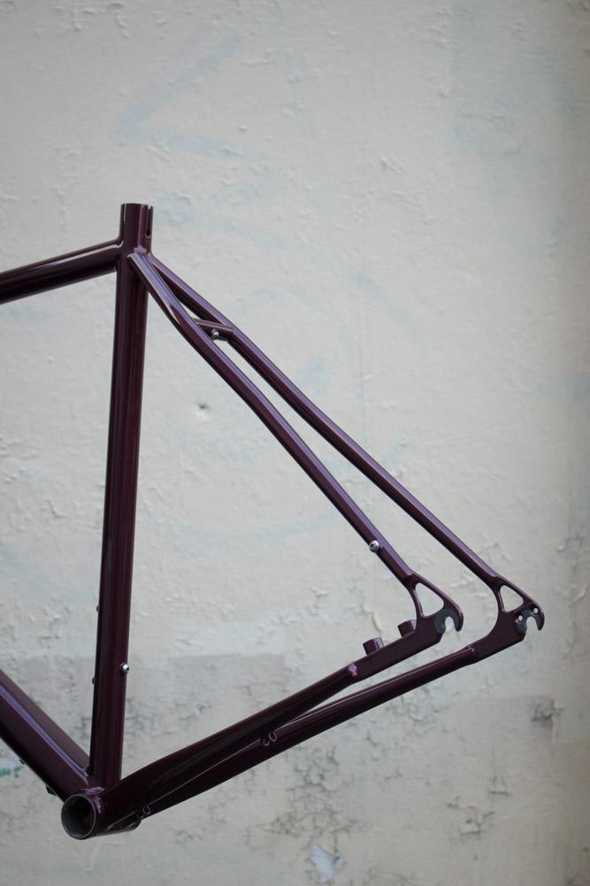 quirk_cycles_jarrad_all_road__04.jpg