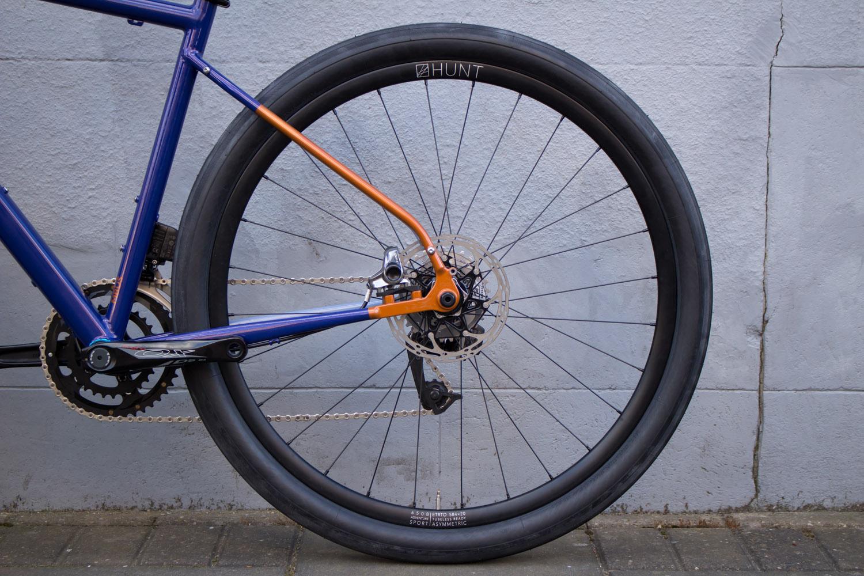 quirk_cycles_lesley_adventure_08.jpg