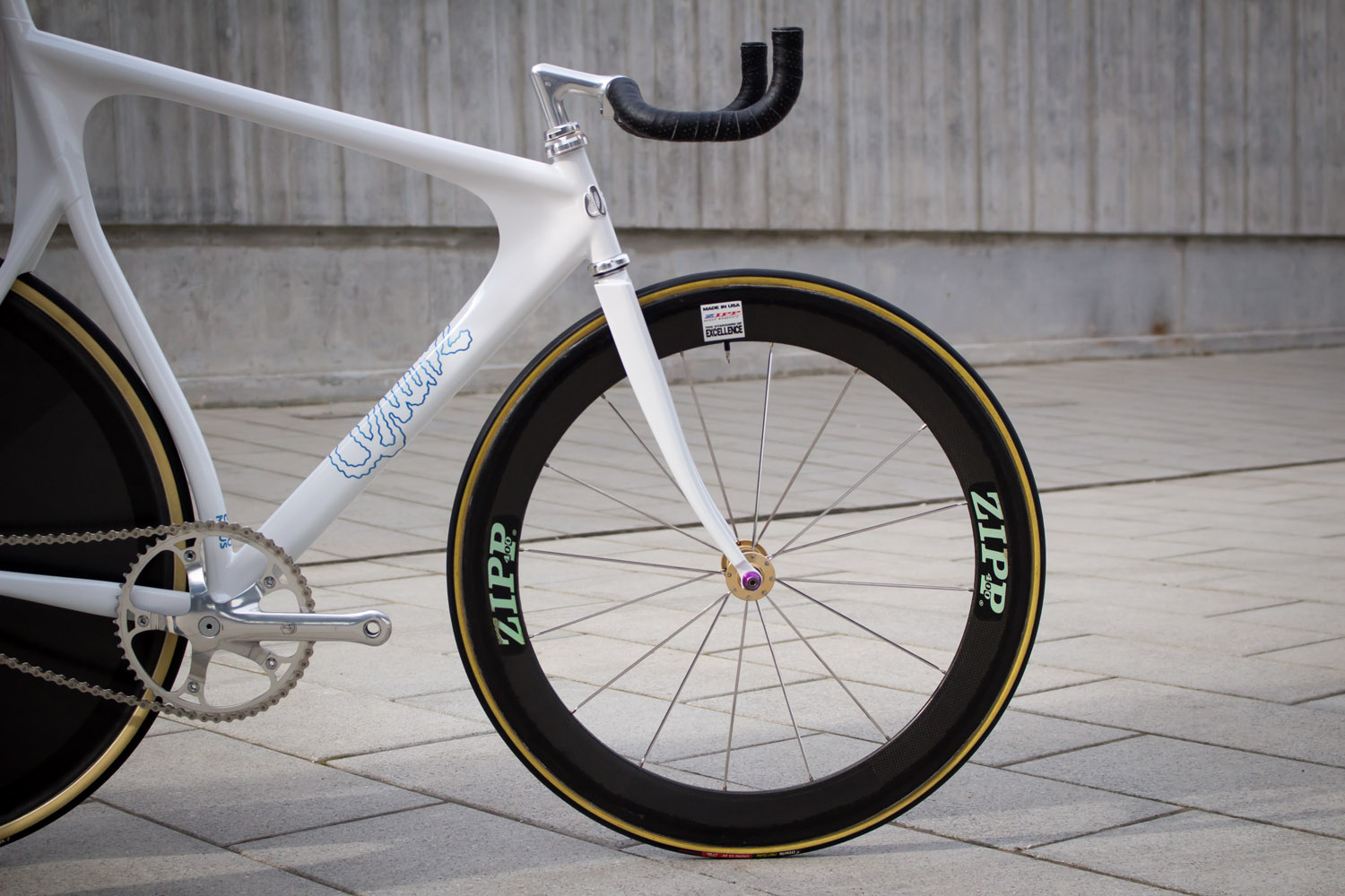 quirk_cycles_jack_track_pursuit_05.jpg