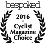 2016-Cyclist-Magazine-Choice.png