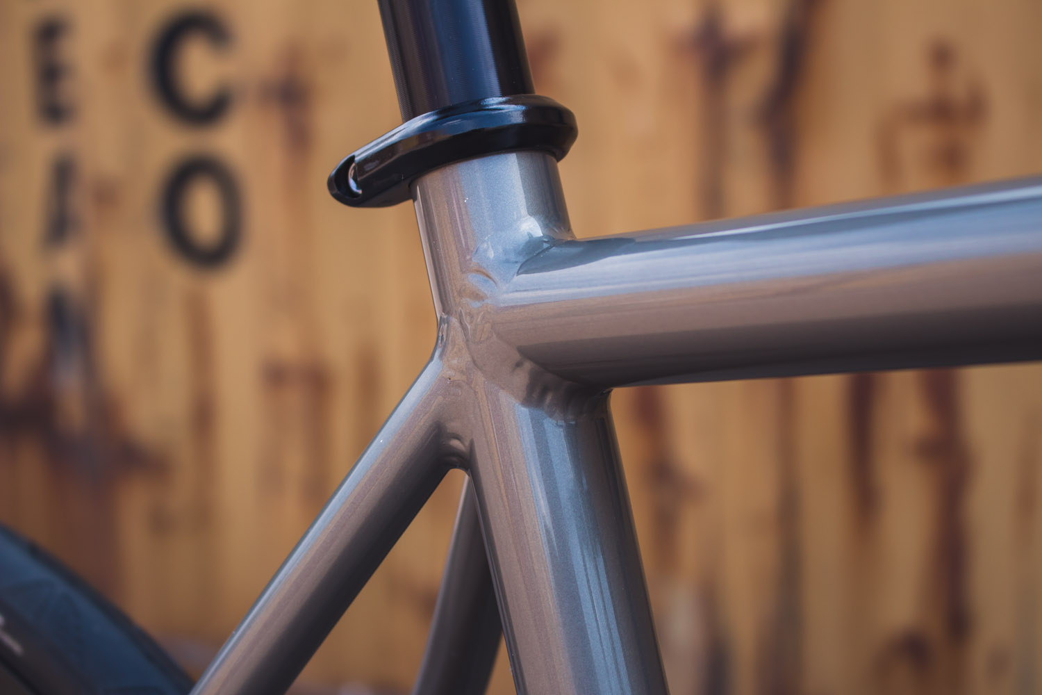 quirk_cycles_rich_mallet_road_06.jpg