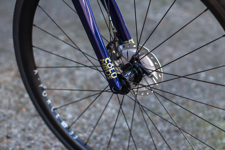 quirk_cycles_ruben_van_pee_all_road_07.jpg