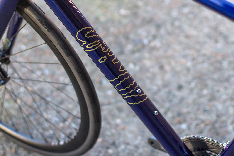 quirk_cycles_ruben_van_pee_all_road_09.jpg