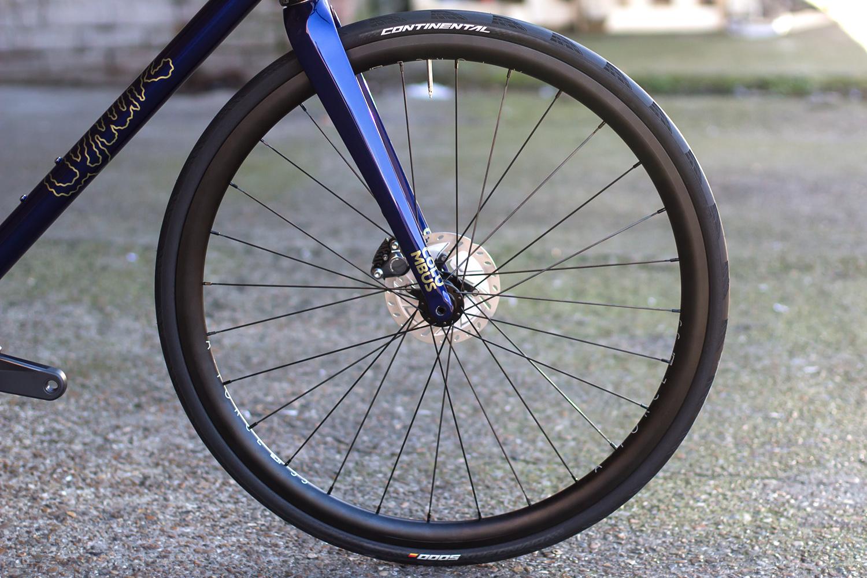 quirk_cycles_ruben_van_pee_all_road_08.jpg