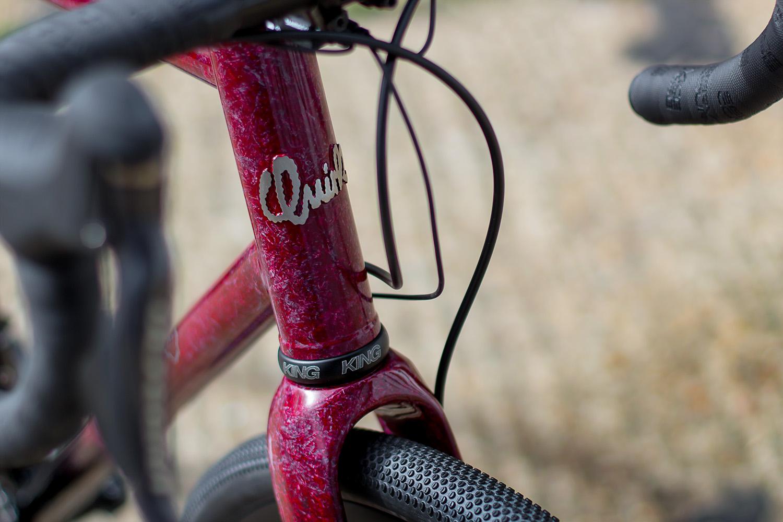 quirk_cycles_joe_edwin_mamtor_13.jpg