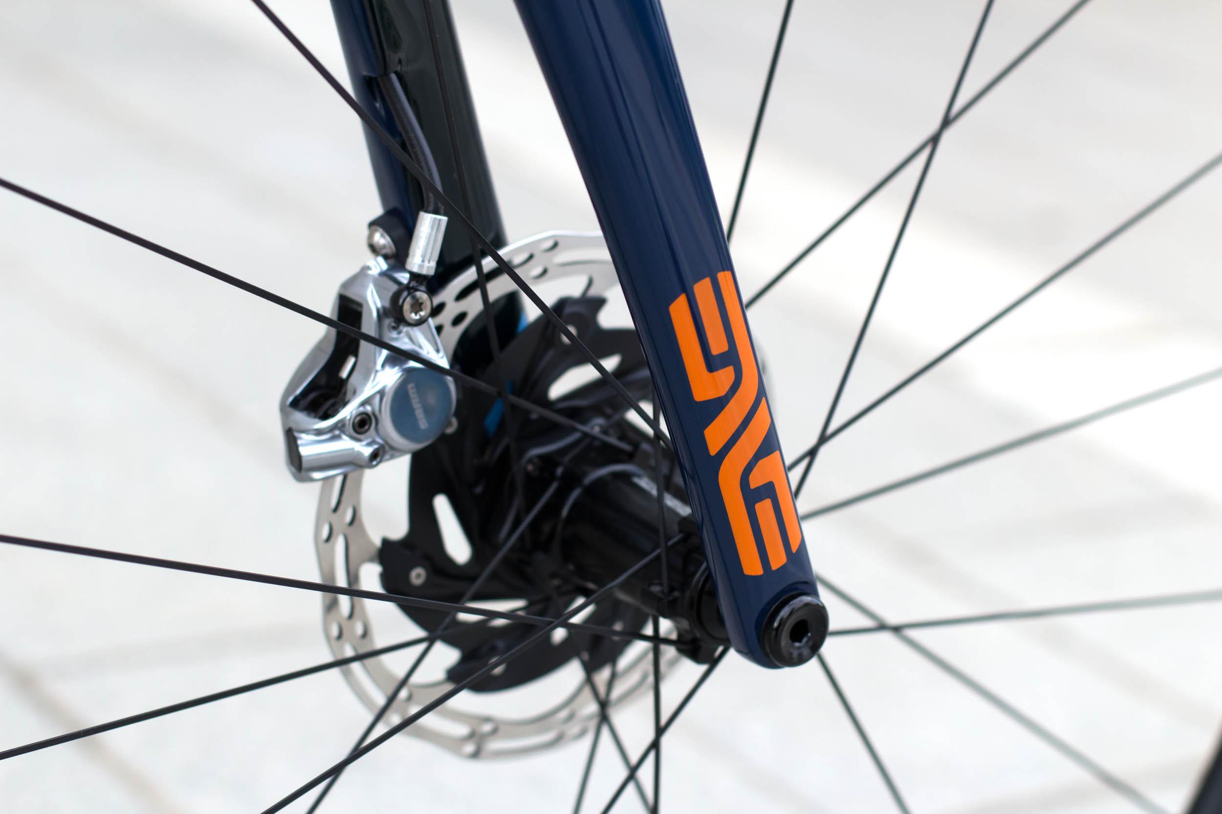 quirk_cycles_charlie_sheldon_durmitor_02.jpg