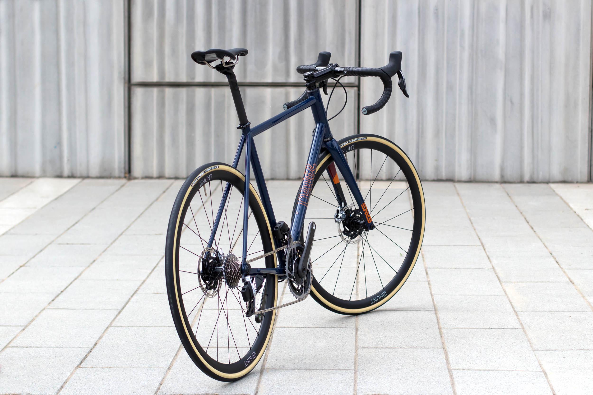 quirk_cycles_charlie_sheldon_durmitor_11.jpg